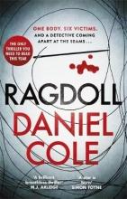Cole, Daniel Cole*Ragdoll