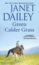Dailey, Janet Green Calder Grass