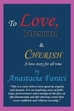 Faraci, Anastacia To Love, Honor & Cherish
