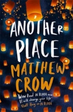 Crow, Matthew Another Place