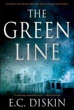 Diskin, E. C. The Green Line