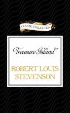 Stevenson, Robert Louis Treasure Island