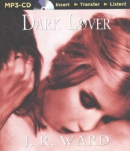 Ward, J. R. Dark Lover