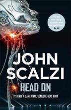 Scalzi, John Head On