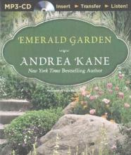 Kane, Andrea Emerald Garden