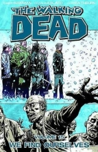 Kirkman, Robert,   Adlard, Charlie The Walking Dead 15