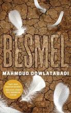 Dowlatabadi, Mahmoud Thirst