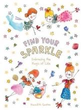 Meredith Gaston Find Your Sparkle