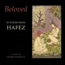 Hafez,   Mario Petrucci Beloved