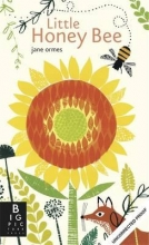 Ormes, Jane Little Honey Bee