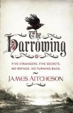 Aitcheson, James Harrowing