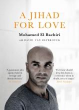 Mohamed,Bachiri Jihad for Love