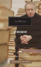 McEwan, Ian Atonement