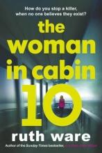 Ware, Ruth Woman in Cabin 10