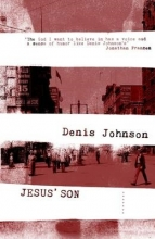 Denis,Johnson Jesus` Son