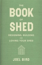 Bird, Joel Book of Shed