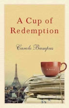 Bumpus, Carole A Cup of Redemption