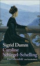 Damm, Sigrid Caroline Schlegel-Schelling