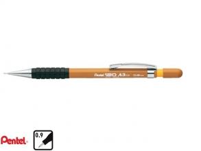 , Vulpotlood pentel a319 0.9mm