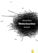 Dorn, Anne Wetterleuchten