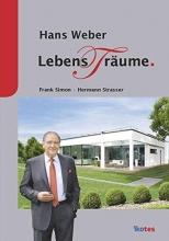 Simon, Frank Hans Weber - Lebens(t)räume