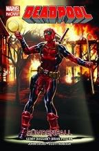 Duggan, Gerry Deadpool - Marvel Now! 06 - Sündenfall