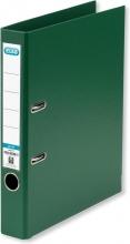 , Ordner Elba Smart Pro+ A4 50mm PP groen