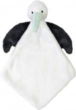 Hap-132212 , Stork stan tuttle - knuffel - happy horse