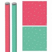 , Kaftpapier b-you 2 m x 70 cm