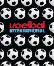 , Ringband 23 r a4 voetbal international