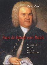 G.  Oost Bach