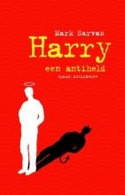 M.  Sarvas Harry