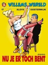 Oosterwijk,,Aloys Willems Wereld Hc17