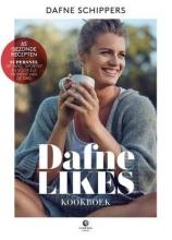 Dafne  Schippers, Sanne  Schippers Dafne likes