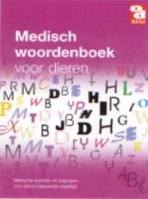 , Medisch woordenboek voor dieren