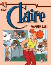 Robert,Van Der Kroft/ Die,,Jan van Claire 18