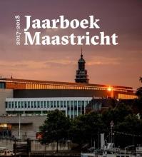 , Jaarboek Maastricht 2017 - 2018