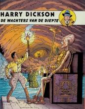 Pascal,Zanon/ Vanderhaeghe,,Christian Harry Dickson Hc09