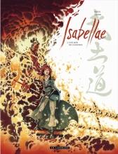 Raule Isabellae  2