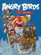 Rovio Angry Birds 05
