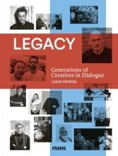 Feireiss Lukas, Legacy