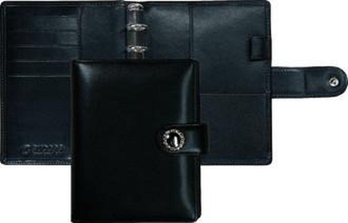 Ps212es02,Succes omslag senior prestige zwart 20 mm
