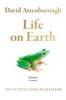 Attenborough David, Life on Earth