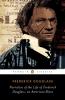 Douglass, Frederick, Narrative of the Life of Frederick Douglass, an American Slave