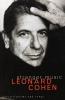 Cohen Leonard, Stranger Music