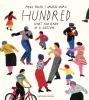 Heike Faller,   Valerio Vidali, Hundred: What You Learn in a Lifetime