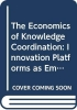 <b>Pier Paolo (University of Turin, Italy) Patrucco</b>,The Economics of Knowledge Coordination