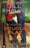 Shalvis, Jill, Double Play