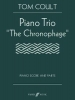 Coult, Tom, Piano Trio The Chronophage
