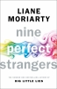 Moriarty Liane, Nine Little Strangers